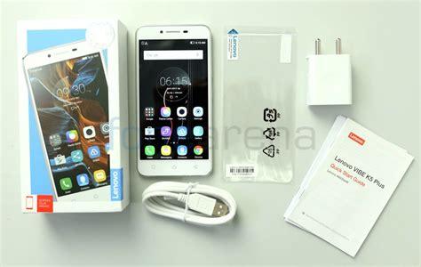 Lenovo Vibe K5 Plus 3gb 16gb Vr weekly roundup xiaomi redmi 3s 3s prime lenovo vibe k5