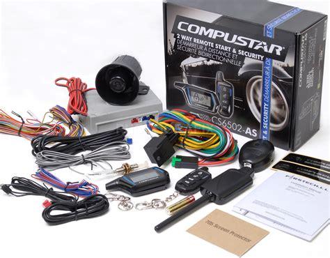 compustar cs800s wiring diagram efcaviation