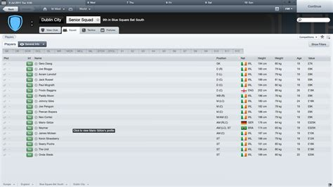 epl table and fix need teams for race to the premier league challenge page 4
