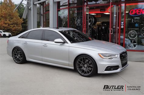 best tyres for audi a6 audi a6 with 20in tsw nurburgring wheels exclusively from