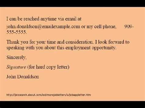 contoh resume bahasa inggris lamaran kerja via email