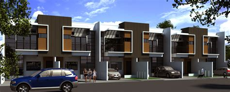 low budget house plans