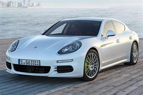 how much to lease a porsche panamera used 2015 porsche panamera hybrid pricing for sale edmunds