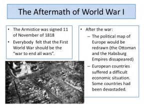 Four Causes Of Ww1 Essay by Causes Of World War 1 Research Paper