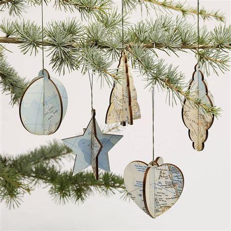 imagenes de navidad retro decoracion navide 241 a vintage 25 ideas brillantes