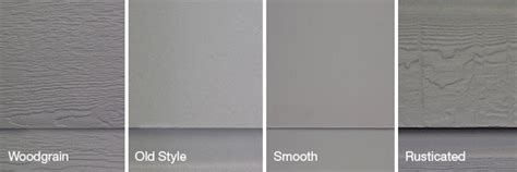 10 south 5th 7th floor minneapolis mn 55402 bathroom wall panels bunnings lining panels available from