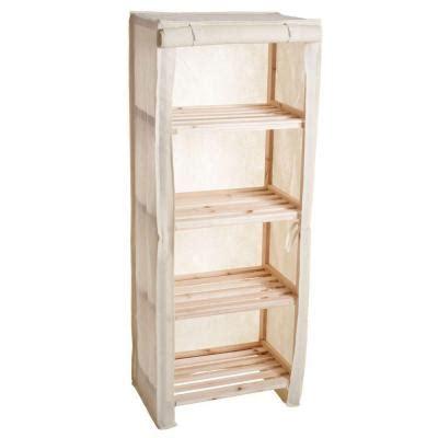 Home Depot Lumber Rack by Plans To Build Lumber Storage Rack Home Depot Pdf Plans
