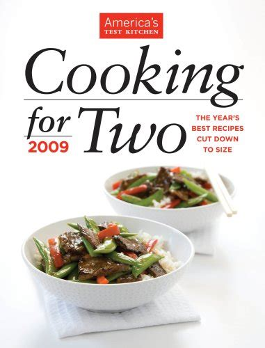 the complete cooking for two cookbook gift edition 650 recipes for everything you ll want to make books the complete cooking for two cookbook gift edition 650