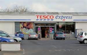 tesco express ballyhackamore belfast 169 albert bridge cc