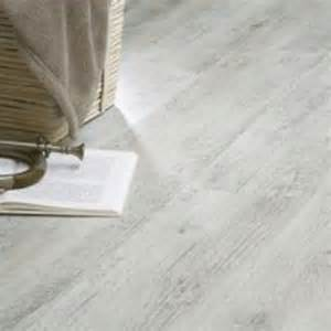 waterproof laminate for bathrooms 1000 ideas about waterproof flooring on
