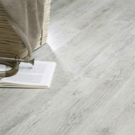 1000 ideas about waterproof flooring on pinterest