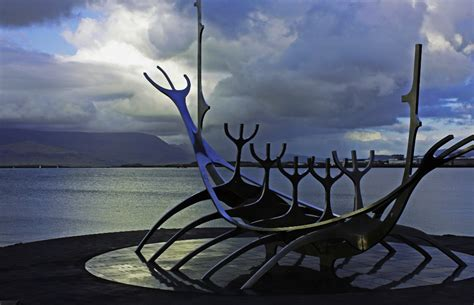 viking boat tours iceland adventures things to do in reykjavik