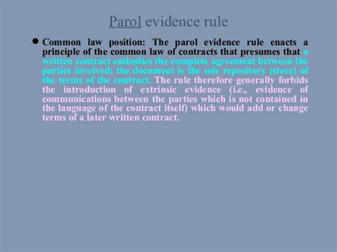 theme evidence definition pictures legal definition of evidence gallery photos