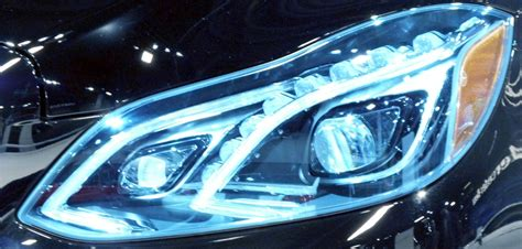 led lights for cars headlights what are xenon lights decoratingspecial com