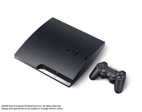 playstation ps3 sony cuts ps3 price sounds confident about holidays