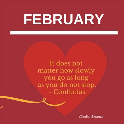 February Birthday Quotes Gallery November Birthday Month Quotes