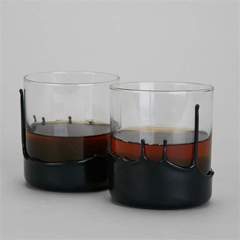 cool glassware 100 cool glassware 204 best crafts images on