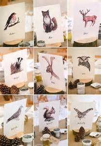 Ideas For Wedding Table Names Best 25 Table Names Ideas On Wedding Table Names Wedding Tables And Wedding Table