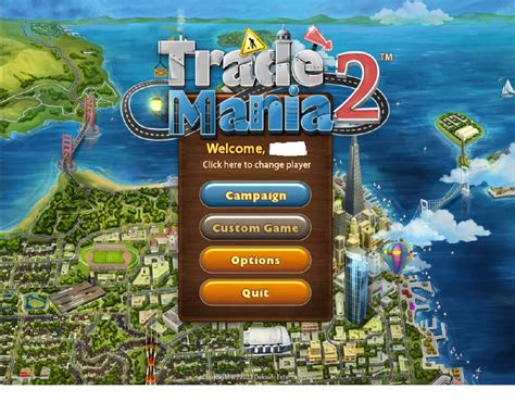 full version free download time management games fun time management games trade mania 2 free download