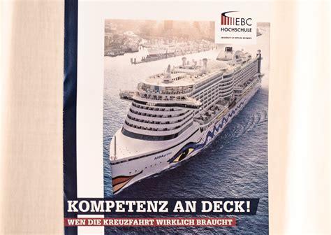 Aidaprima Passagierzahl by Arbeiten In Der Kreuzfahrtbranche Cruise Talk On Board