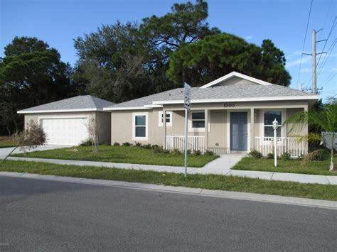 rent to own homes in titusville fl