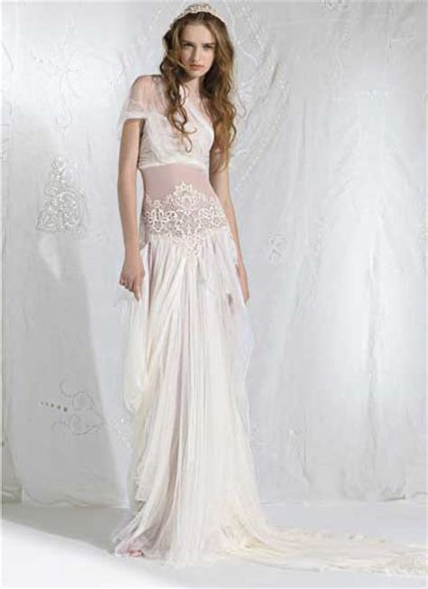 Bohemia Dress bohemian wedding dresses inspiring dress