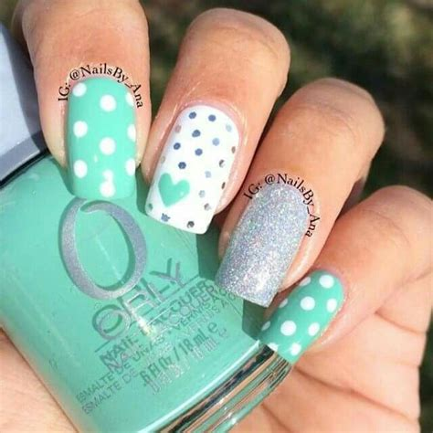 Nail Bilder 1119 by 36 Best S Nail Ideas Images On