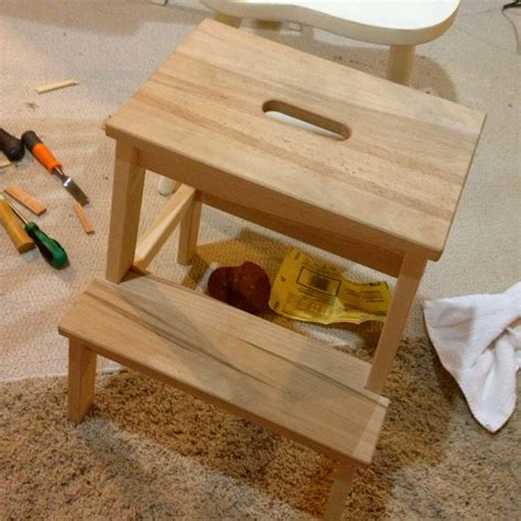 Amish Woodworking Plans