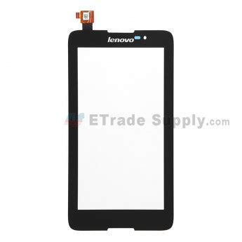Flexibel Lcd Lenovo A3500 Original lenovo a7 50 a3500 h digitizer touch screen black etrade