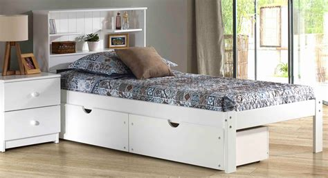 xl twin storage bed soft twin xl storage bed interior exterior homie twin