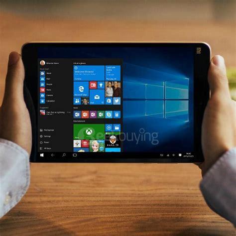 Tablet Xiaomi 1 Jt xiaomi mipad 2 windows10 2gb 64gb 7 9 inch tablet pc