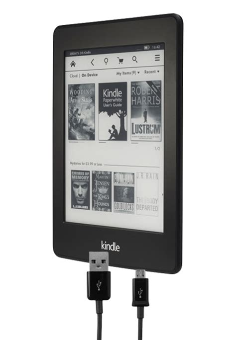 kindle charger tesco kindle paperwhite charging port repair service