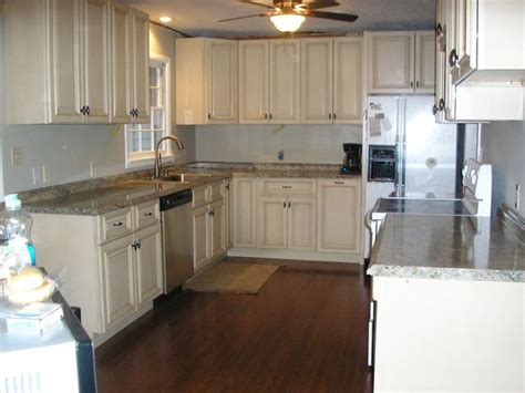 frameless kitchen cabinets online great frameless kitchen cabinets online greenvirals style