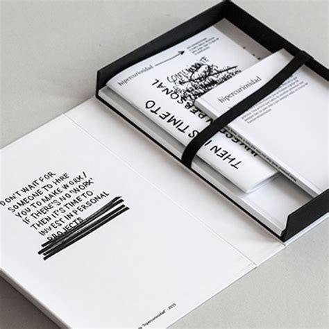 portfolio book layout ideas best 25 book packaging ideas on pinterest