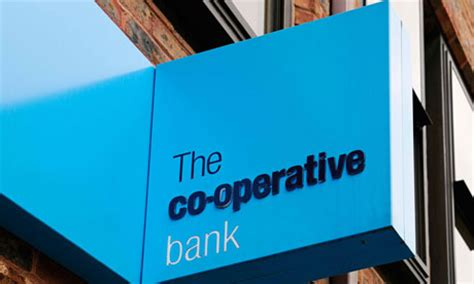 cooperative bank sign in co operative bank freezes overdraft fees for three months