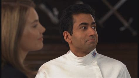 kal penn van wilder 2 kal penn as taj mahal badalandabad in van wilder 2 the