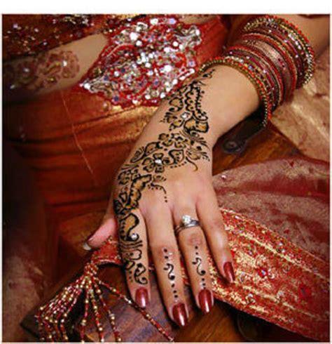 Arabian Decorations For Home by Mehndi Designs Latest Bridal Mehndi Designs 2012