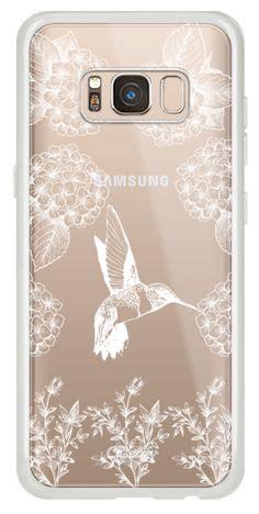Softcase Ck Flower Samsung J5 Pro 2017 Soft J530 J5pro glitter tpu silicone cover for samsung galaxy j3 j7 j5 2017 j530 j5 pro 2017 j330 j530