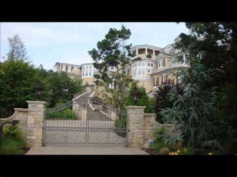 house avalon utz mansion