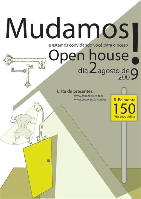Ur Mba Open Houe by F 225 Bio Portif 243 Lio Meu Casamento