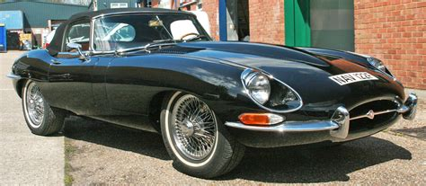 1968 jaguar e type for sale 1968 jaguar e type coupe for sale 1968 jaguar e type for