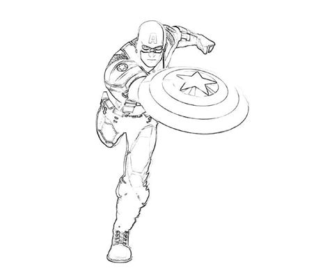 coloring pages lego captain america marvel captain america coloring pages az coloring pages
