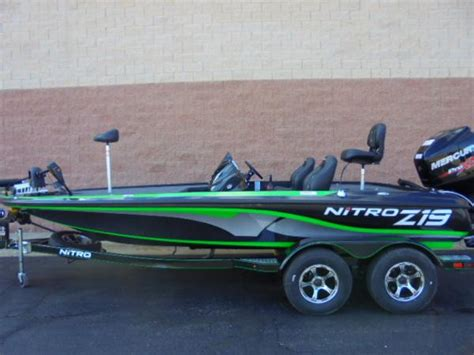 used bass tracker boats for sale in michigan bass boat new and used boats for sale in michigan