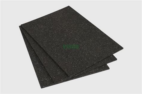 Soundproofing Mat by Sound Insulation Rubber Acoustic Mat Buy Rubber Acoustic