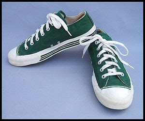 keds basketball shoes image gallery vintage pro keds