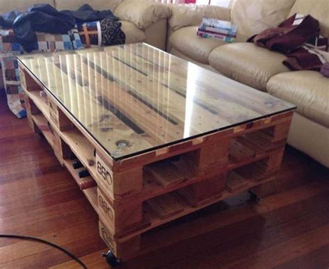 made out of wood pallets how to make furniture out of wood pallets home interior