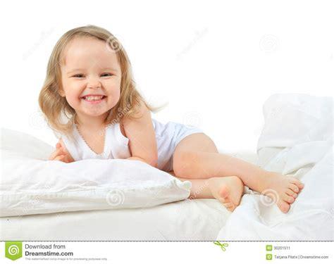 fun in bed fun in bed stock image image 30201511
