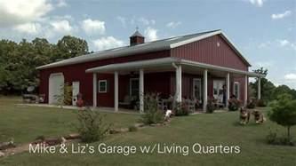 garage with living quarters pole barn garage with living quarters codixes
