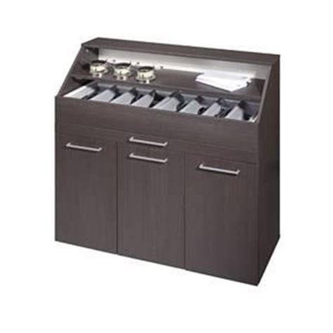 armoires a vaisselles tous les fournisseurs armoires