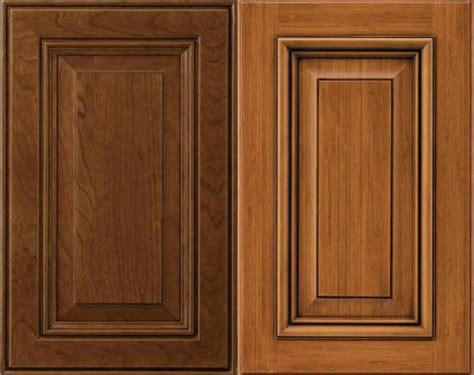 bathroom door styles cabinet refacing refinishing in san diego l a riverside orange bathroom